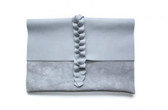 Vank Design Macbook Air Sleeve
